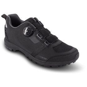 Cube ATX Loxia Pro Shoes blackline